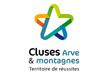 cc cluses arve montagnes