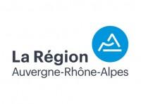 Region-AURA