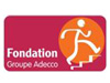 fondation adecco