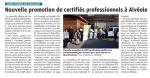 CQP-Article-DL-16.10.20-CQP