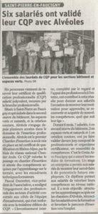 CQP-Article-dauphiné-12-06-2019